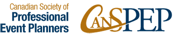 CanSPEP-logo