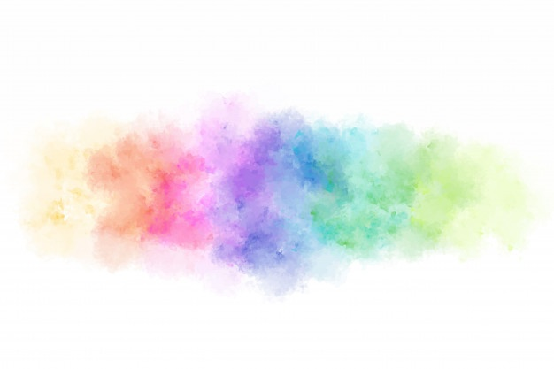 abstract-colorful-watercolor-splashing-background_38575-82-1 copy